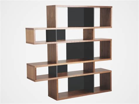 antonn shelving by habitat homeli