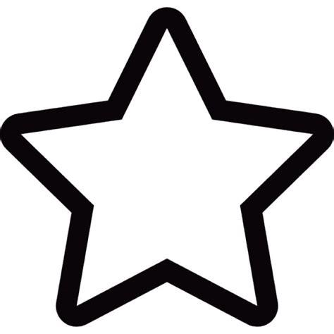 Baju Gamis Big Syari Black White cinco puntas estrella descargar iconos gratis