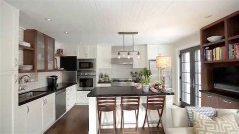 Bistro Style Kitchen by Interior Design How To Design A Bistro Style Kitchen