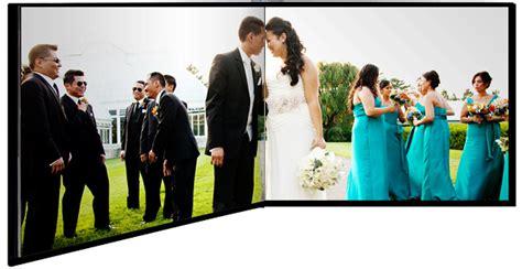 Wedding Album Box Design by 5 Key Tips For Designing Your Bridebox Wedding Album