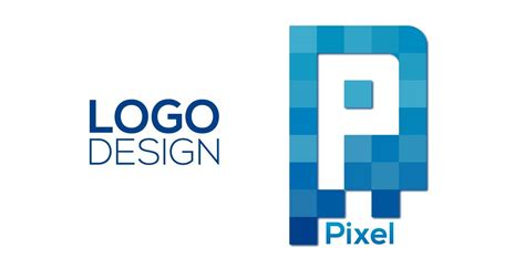 adobe illustrator pixel pattern professional logo design adobe illustrator cs6 pixel
