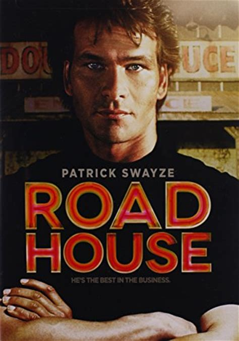 road house movie cast the gallery for gt roadhouse movie cast