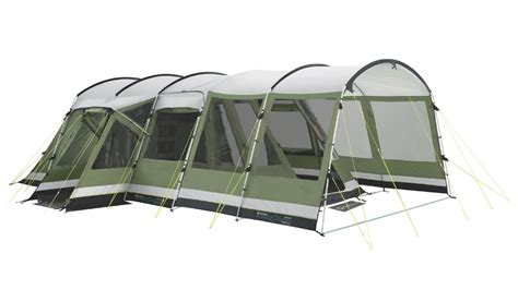 Outwell Montana 6p Front Awning by Outwell Montana 6p Front Extension