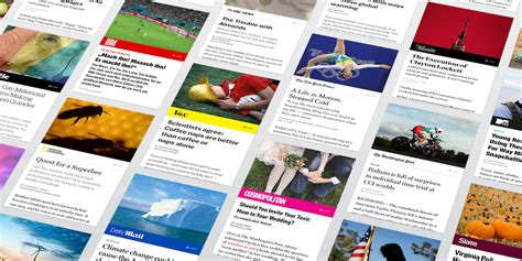 fb instant articles why not be all the way in how publishers are using