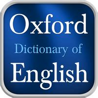 oxford urdu english dictionary by s m salimuddin suhail anjum waterstones oxford urdu dictionary by jani all softwares