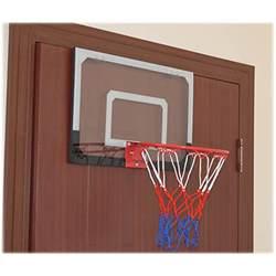 indoor the door backboard mini basketball hoop pro