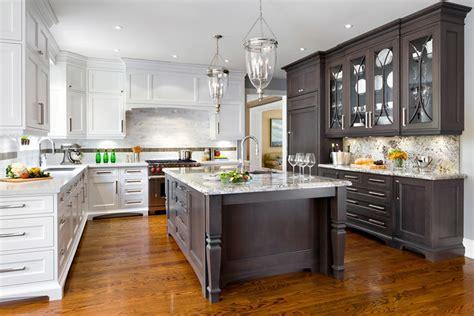 gray kitchen cabinets transitional kitchen benjamin white granite countertops transitional kitchen
