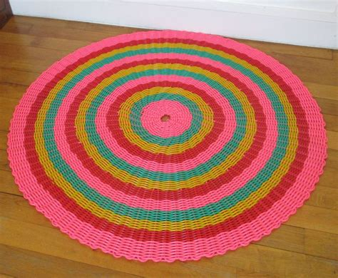 Tapis Scoubidou by 25 Best Ideas About Scoubidou On Knots