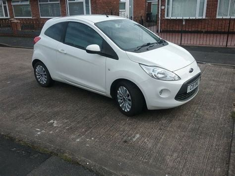 ford ka for sale for sale ford ka zetec in hull east yorkshire gumtree