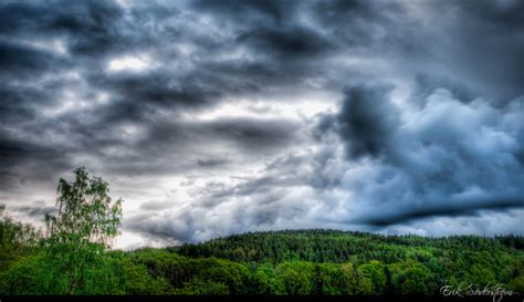 format file hdr sky hdr free stock photos download 10 683 files for