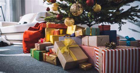 10 great alternative christmas gift ideas your family will