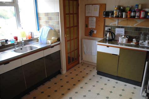 kitchen and bathroom fitting jobs howdens kitchen installation 3 7m x 3 0m kitchen