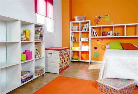 estantes de madera para libros infantiles estanteria para libros infantiles estanterias infantiles