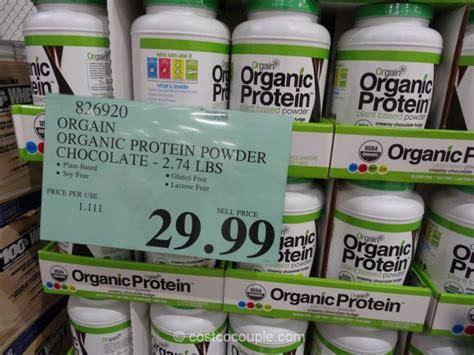 j robb protein powder reviews protein shake costco j robb protein shakes