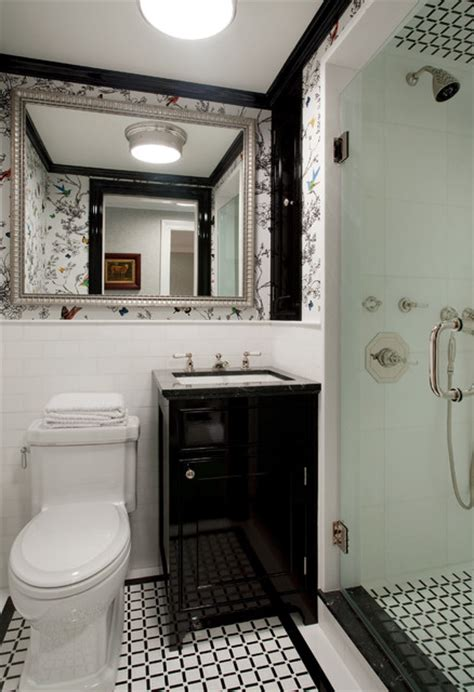 bathroom design boston the jewel box back bay residence traditional
