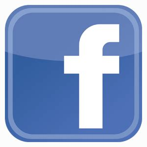 Free Giveaway App For Facebook - faster leaner better alternatives to the android facebook app