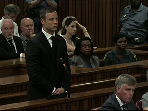 section 20 assault sentencing guidelines oscar pistorius sentenced to 5 years in prison