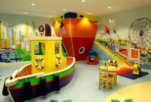 home daycare ideas for decorating decorating ideas for daycare rooms room decorating ideas