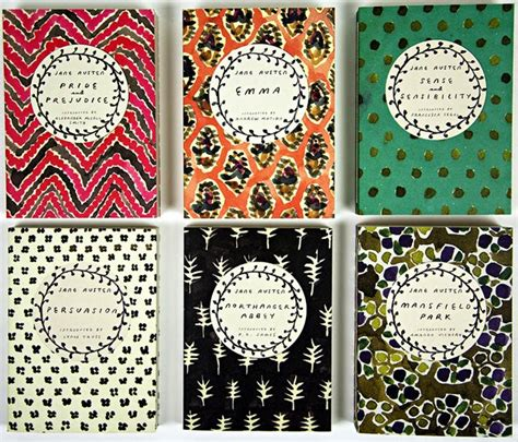 libro mr palomar vintage classics teen diy beautiful books for your bookshelves update