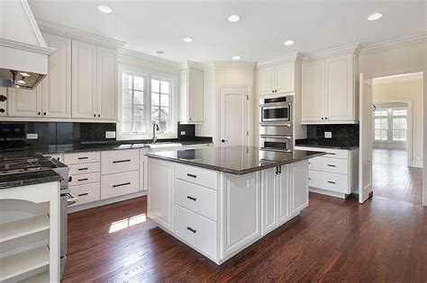 cost of kraftmaid kitchen cabinets kraftmaid kitchen cabinets cost mf cabinets