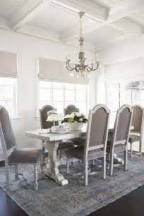 Curtains For Oval Windows » Home Design