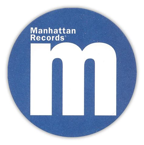 Manhattan Records Manhattan Records The Exclusives 2000 2010 Decade Hits 2 Mixed By Dj Souljah