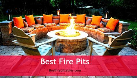 best firepits best firepits how to find the best pit finest fires 9