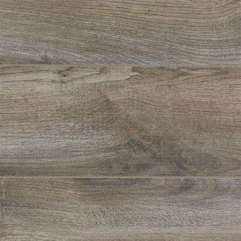 home decorators collection rivendale oak 12 mm t x 6 26 in