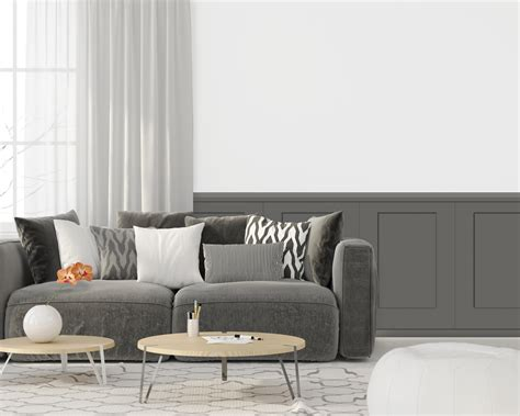 living room easycraft