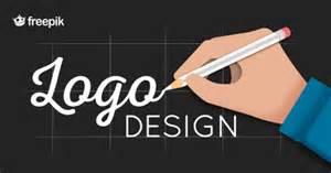 design your own l meena azzollini author at freepik blog