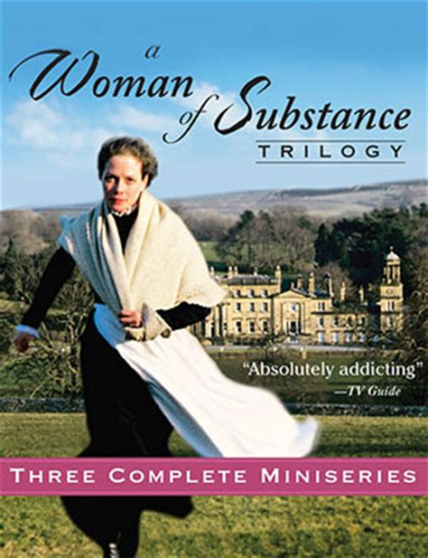 film drama and the breakup of britain strong women roles in costume dramas willow and thatch