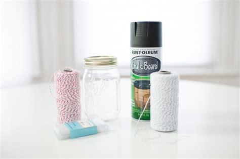 un candelabro translate ideas para el hogar candelabro utilizando material reciclado