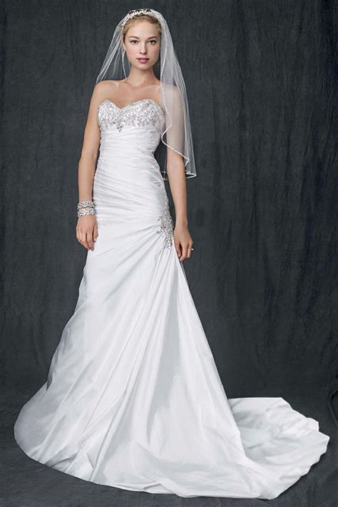 does davids bridal cater to crossdressers crossdress at davids bridal some more breathtaking