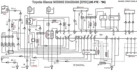 volvo v70 fuel relay location engine diagram and