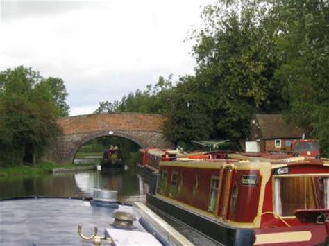 hinckley canal boat hire stoke golding wharf gazetteer canalplanac
