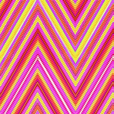 stick temporary wall paper tie dye stripeu peel temporary rainbow tie dye chevron stripe 8 wallpaper eclectic