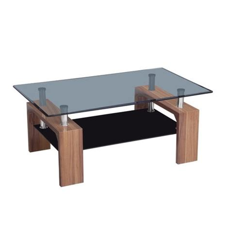 glass center table glass center table ct270 2 in langfang hebei china