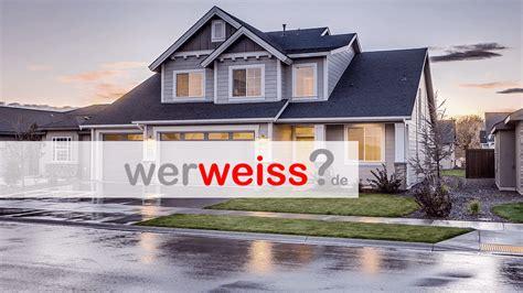 Welche Nebenkosten Beim Haus welche nebenkosten beim hauskauf werweiss de