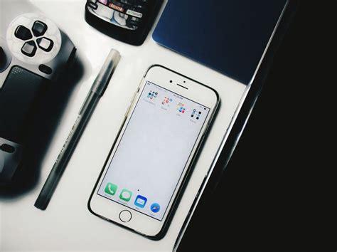 iphone desktop layout best 25 iphone home screen layout ideas on pinterest