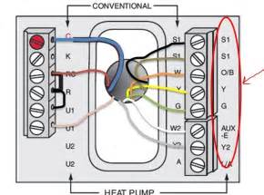 goodman heat wiring diagram wiring diagram and fuse box diagram