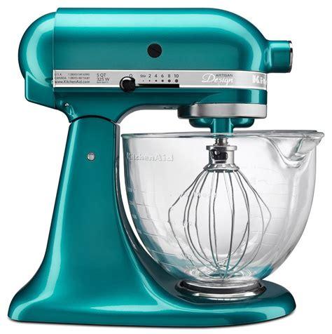 Kitchenaid Mixer Di Singapore kitchen aid mixer what you should home decor