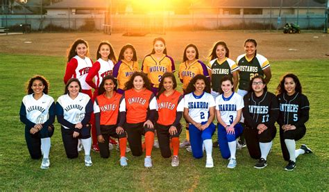school softball team 2017 high school softball preview laredo morning times