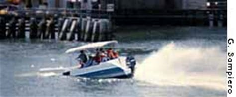 boating accident below deck fort lauderdale boating accident coverage