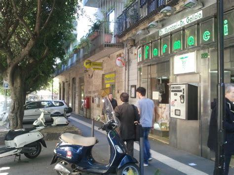 ufficio provinciale lavoro di messina anche la cisl contro poste italiane chiesto intervento
