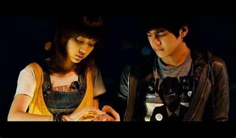 film thailand my true friend my true friend thai movie film pinterest