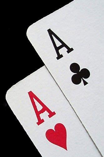 celeb poker facebook 24 best great poker images on pinterest poker chips