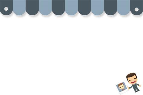 membuat power point yang lucu template animasi powerpoint 28 template animasi powerpoint