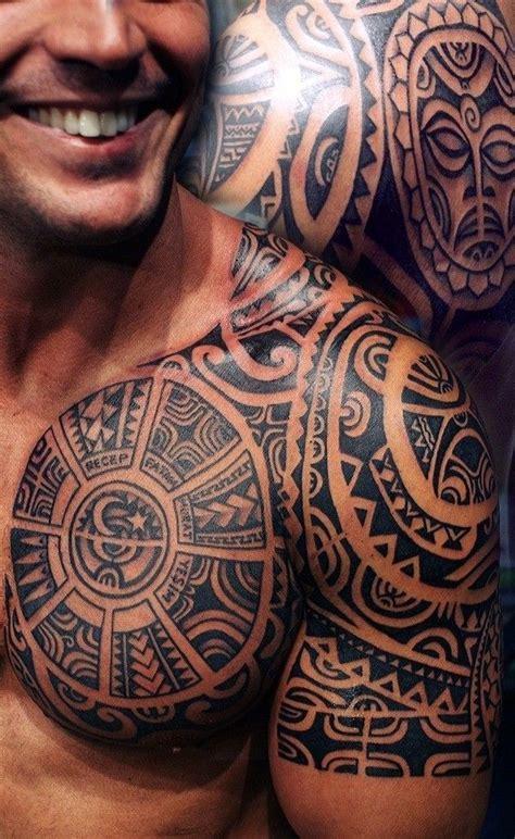 inca tattoo designs 1000 ideas about aztec designs on