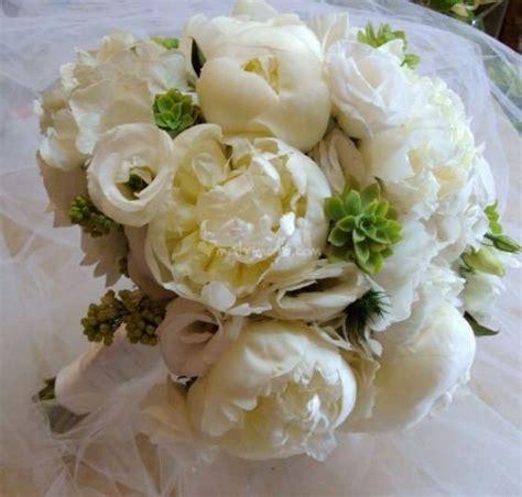 fiori con la e il significato dei fiori con la lettera b il portale
