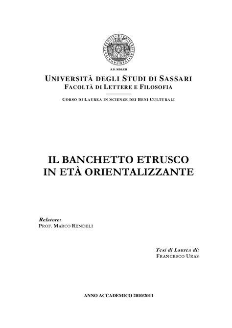 banchetto etrusco il banchetto etrusco in et 224 orientalizzante by iskire